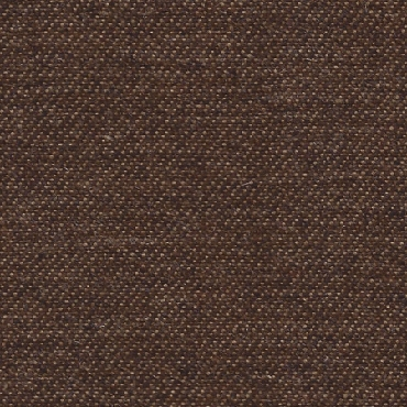 Dark Brown Jean Cloth