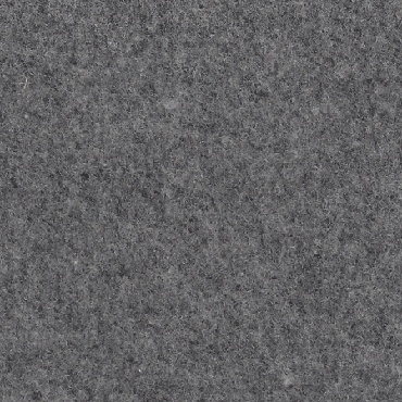 Gray Mix wool 2