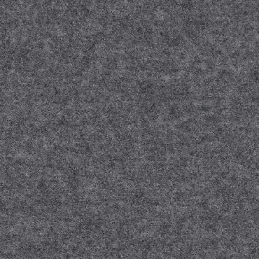 Lead Gray Mix Broadcloth