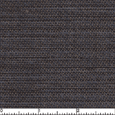 Blue and Black Varigated Jean Cloth