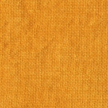 Yellow Wool Bunting